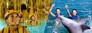 promocion-nado-con-delfines-parque-xplor-delphinus.png