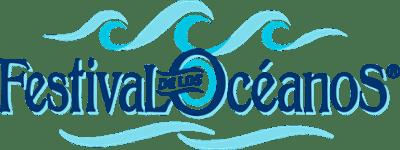festival-oceanos.png