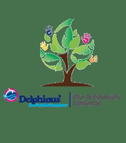 Logo-PEAD.png