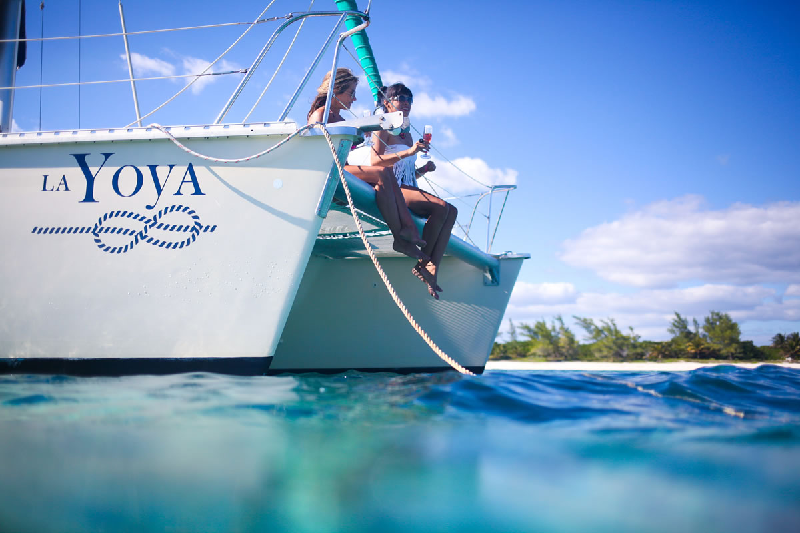 catamaran-puerto-aventuras05