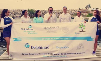 xcaret-nado-con-delfines-programas-ambientales.jpg