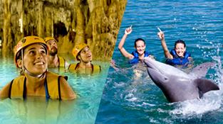 parks-in-cancun-delphinus-dolphinclusive-xplor.png