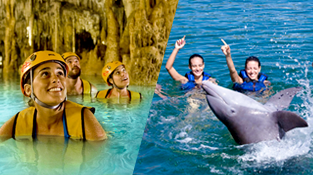 parks-in-cancun-delphinus-dolphinclusive-xplor.png