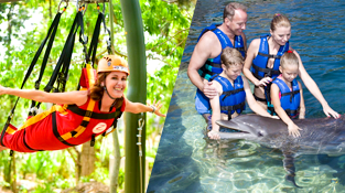 parks-in-cancun-delphinus-xenses-dolphin-tour.png
