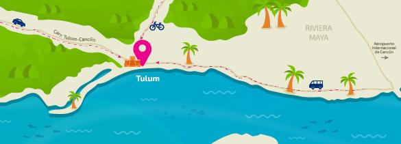 Map_Tulum
